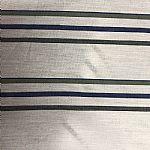 尼龙单丝色织布2