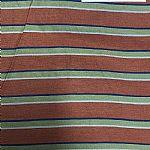 尼龙单丝色织布6