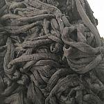 羊毛散纤2