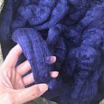 羊毛散纤3