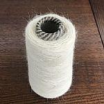 羊驼毛纱3