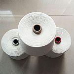 腈纶包芯纱2
