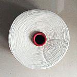 阻燃腈纶纱线2