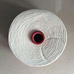 阻燃混纺纱线2