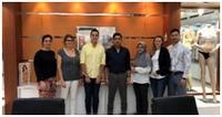 Eurovet集团联合印尼内衣行业加入德国developPPP.de发展项目