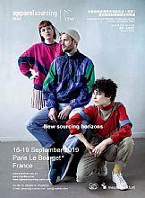 巴黎展:共享开放,推动行业健康发展