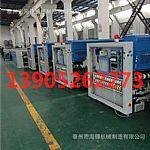 大型洗衣厂用洗涤机械报价。