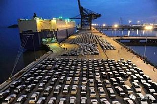 日本关税优惠4月取消纺织业今年或遇更大挑战?