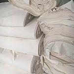 棉坯布21X21X60X60X67