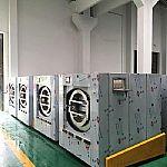 洗涤厂设备有哪些。