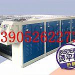 泰州�C平�C使用方法工�I�C平�C�r格。