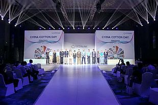 可持续和可追溯的优质美国棉花――COTTONUSA™致力于成为全球纺织业界的首选