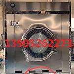 乳胶制品烘干机价格及使用方法。