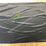 针织内衣面料12