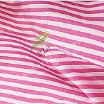 梭织衬衫面料