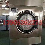 保定乳胶制品烘干机价格报价。