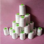 涤纶缝纫线503更耐磨耐用