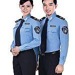 新式林政执法制服标准林政执法标志服装
