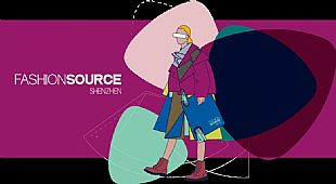 Fashion Source 延期通告
