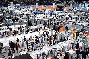 时尚风暴即将登陆深圳,Première Vision 引领亚洲之光
