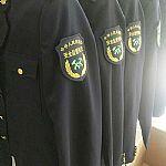 安全监察标志服放心订购-聊城国领包您满意