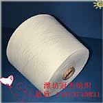 竹纤维首页包芯纱40支