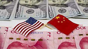 美国对华加征关税排除清单再添34项产品,含8类纺织服装产品