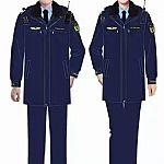 旅游文化执法标志服/文化旅游执法标制服
