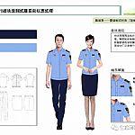 农业执法标志服装新式农业综合行政执法制服