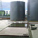 代���O�制造各系列碱回收系统