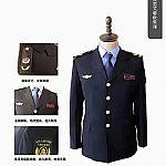 新市场监督标志服装市场行政管理执法服装