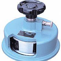 ZB01A、B型圆盘取样器