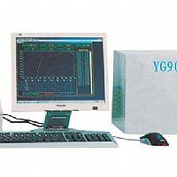 YG902C型防紫外线透过及防晒测试仪