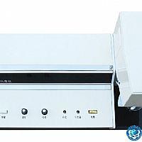 DSBD-1型数字白度仪