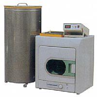 YG403型织物摩擦带电电荷密度测试仪